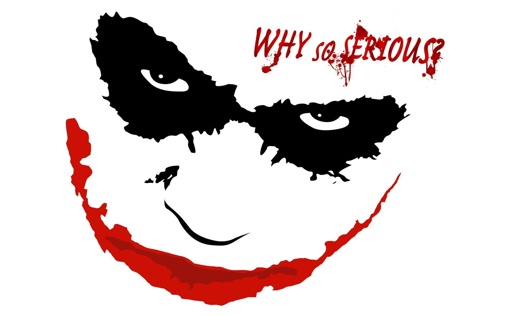 kOJsTxf-joker-why-so-serious-wallpaper